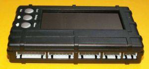 BEL - lepší nabídku nenajdete: VN-6 Vyrovnávač napětí Li-pol a LiFe baterie a měřič napětí jednotlvých článků.