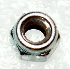 Matice M3 (10 ks)