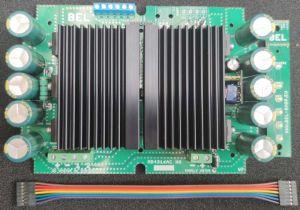Regulátor MR4316AC
