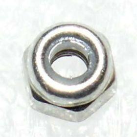 Nut M2.5 safe (10 pcs)