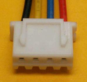 BEL - dobrá nabídka Adaptér pro Li-pol baterie