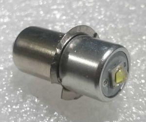 LED žárovka P13.5 - 1,2W