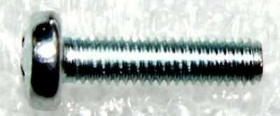 Šroub M3